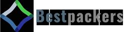 Bestpackers.org